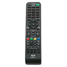 New RM-AAU113 Remote Control  for Sony Home Theater System HT-CT550