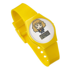 Harry Potter Junior Watch Chibi Hermione | OFFICIAL