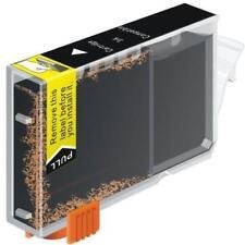 CLI-8 Black Compatible Inkjet Cartridge for Canon