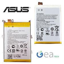 ASUS Batteria ORIGINALE C11P1424 3000mah Per Zenfone 2 ZE551ML Ricambio Nuova