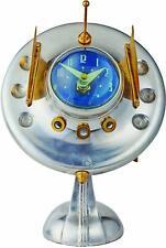 Pendulux Oofo Table Clock