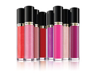 Revlon Super Lustrous Lip Gloss You Choose New