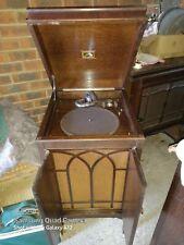 More details for hmv gramophone model 157
