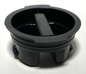Plug Cap Replacement Part for OASE PondoVac Pond Vacuum~NEW!