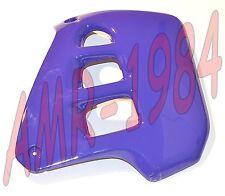 CONVOYEUR DROITE VIOLET ORIGINAL APRILIA RX 3 - 5 VITESSES 50 cc AP8230655