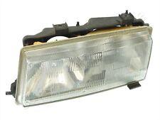 93-98 SAAB 9000 LH HEADLIGHT ASSEMBLY 9082892 driver left head light lamp