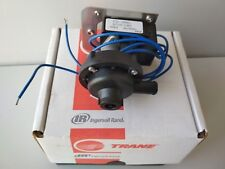 TRANE PMP0052E Condensat pump for cassette CWS Saginomiya PJV1008