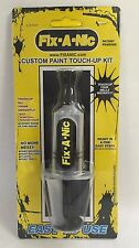 Fix-A-Nic Custom Paint Touch Up Tool