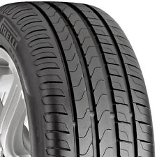 1 205/55/16 Pirelli P7 Runflat Tires 205 55 16 R16 91V 1860500