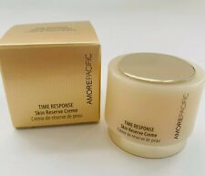 Amore Pacific Time Response Skin Reserve Creme 8ml/.2oz New Sealed