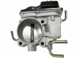 Throttle Body 3PZY34 for Lexus HS250h 2010 2011 2012