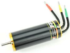 TP Power TP4070-CM 2700kv V1 Brushless Motor TP4070CM-V1-2700KV