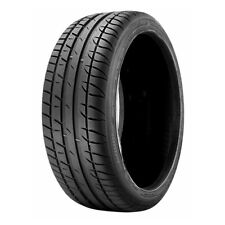 GOMME PNEUMATICI HIGH PERFORMANCE 175//55 R15 77H ORIUM