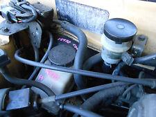 2000 Hyundai SX Coupe Brake Booster S/N# V6970 BJ3096