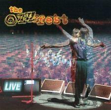 New: OZZFEST LIVE-Various (Ozzy Osbourne/Slayer/More) CASSETTE