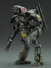 Ma.K SF3D - 1/20 Grober Hund Asuf. K Kyklop Model Kit TL