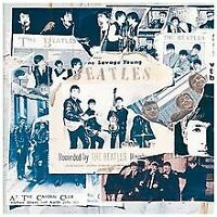 Anthology 1 von Beatles,the | CD | Zustand gut