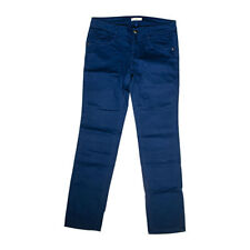 Esprit Hosengröße W31 L34 Damen-Jeans
