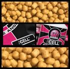 MAINLINE CELL DUMBELL WAFTER HOOKBAITS