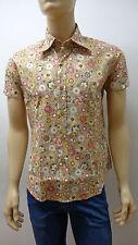 Outlet -50% 32 camisa de hombre camisola camisa camisa 100 % ALGODÓN 3300640019