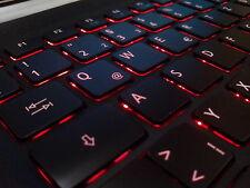 Acer Aspire VN7-571G-50EK V 15 - Intel i5 Full-HD IPS 15,6 Win 10 GTX 840M SSHD