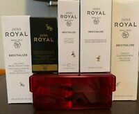 Jafra Royal Jelly Revitalize CHOSE YOURS! 100% FRESH & AUTHENTIC FAST SHIPPING