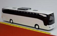 Mercedes Tourismo M/2 2017 White - Amw 11911