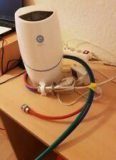 Wasserfiltersystem eSpring 100189 Waterfilter sehr gut Zustand Perfect condition