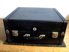 Hohner Koffer, guter zustand, gepflegt.