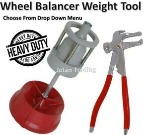 Wheel Balancer Portable Tyre Wheels Durable Car Rim Bubble Level Wheel Weight