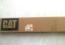 NEW CATERPILLAR 305-0329 PNEUMATIC FILTER ELEMENT