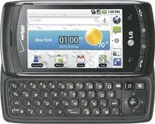LG VS740 Ally 3G Android Verizon Prepaid