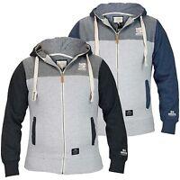 New Mens Crosshatch Hoodie Zip up Coat Designer Sweat Zipper Long Sleeve Top