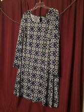 Assortment Of womens plus size clothing 3x