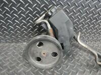 Jeep Grand Cherokee WJ 02-04 4.0 6 Cyl Power Steering Pump 52088278AC