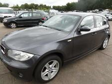 BMW 120 2.0 auto 2004MY i Sport REDUCED PRICE !!!