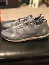 c65bf2e6738c Reebok Les Mills Training Shoes Men s Size 11.5