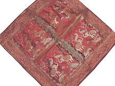Indian/South Asian Floor Cushion Home Décor Pillows   eBay