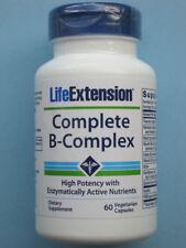 Nahrungsergänzungs-Vitamine & -Mineralien als Kapsel für die Entspannung
