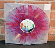 ALANIS MORISSETTE - The Demos: 1994-1998, Limited RSD SPLATTER VINYL LP New!