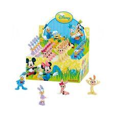 Bullyland Disney Classic Ostern Daisy Donald Minnie Micky Figur Sammelfigur NEU