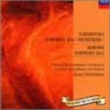 Tchaikovsky: Symphony 6 / Borodin [New CD] Reissue, Japan - Import