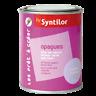 Syntilor Vernice Legno Effetto Opaco naturale Mobili Les Pret a Creer® 0,5lt new