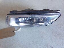 26046 L2H 2009-2014 MK5 VW POLO 6R NSF PASSENGERS SIDE FOG LIGHT