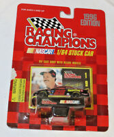 Nascar #28 Ernie Irvan Racing Champions Chase the Race 1:64 scale die cast car