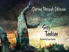 Glaring Through Oblivion by Serj Tankian: New