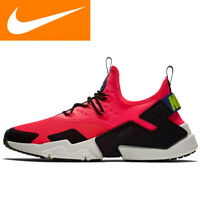 NIKE AIR HUARACHE DRIFT Men's RUNNING Shoes Sneakers AH7334 602 Size: 9/9.5/11