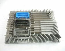 13 14 15 16 Buick Lacrosse Engine Control Module Unit ECM ECU OEM