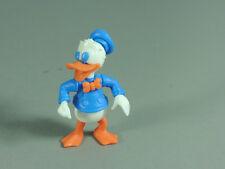 Steckis: Disney 1981 - Donald Duck
