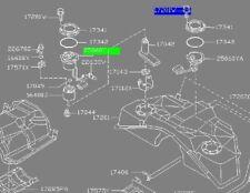 OEM 2003-06 Infiniti G35 Sedan Fuel Tank Float Level Passenger Side Sending Unit